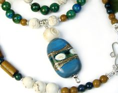 Browse unique items from PrettyGonzo on Etsy, a global marketplace of handmade, vintage and creative goods.