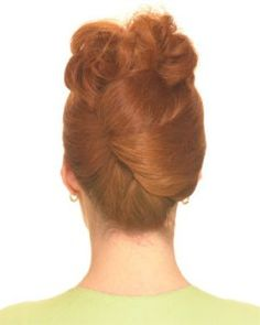 """Summer Wedding Hair Help 