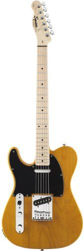 Squier by Fender Affinity Telecaster Left Handed (Butterscotch Blonde) Squier by Fender http://www.amazon.co.jp/dp/B008CNGMNQ/ref=cm_sw_r_pi_dp_9V.9ub1RTJJZK