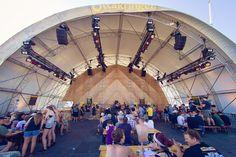 """Zu finden im Ottakringer Brauerei Fass - """"Die heilige Dreifaltigkeit: Liebe, Bier und Musik"""" (c) Biersepp  NOVA ROCK Festival 2015   #NR15  12.-14.06.15   Pannonia Fields, Nickelsdorf"""