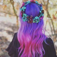 🍃🍂 Bohemian Bliss 🍂🍃 #moonbeamsandmayhem  #pagan  #yoga  #purple  #tarot  #tattoo  #tiedye  #vibes  #vw  #vwbus  #rasta  #rainbow  #rawfood  #retreat  #vegan  #vegetarian  #dreads #dreadhead  #dreadlocks  #freespirit  #modahippie  #model  #london  #peace  #boho  #bohemian #india  #gypsy  #surfing  #hair