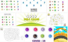 top bolalar o'yin grafik yuklab 2020 kids learning game ,Workbook on mathematics for preschool education. puzzles for children. learn to c. Latest Android Games, Car Game, Game 2018, Learning Games For Kids, Learn To Count, Zombie 2, Action Game, Top Car, Preschool Education