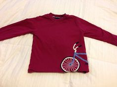 L Janie and Jack Boys Size 4T 5T Reversible Two Shirts in One   eBay