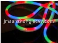 2011 Hot selling Multi-Color LED Neon-Flex Light (LED Neon-Flex) - China LED Neon-Flex, Negotiable