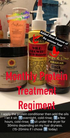 Remedies For Flawless Skin Hair Care Heilmittel für makellose Haut Natural Hair Growth Tips, Natural Hair Journey, Natural Hair Styles, Piel Natural, Healthy Hair Tips, Black Hair Care, Hair Regimen, Curly Hair Care, Flawless Skin