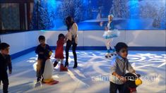 ICE SKATING LED ELF perfect for Winter Wonderland themed parties and Christmas events. Family friendly act to hire or can be adapted to work at corporate eve. Christmas Events, Christmas Images, Christmas Themes, Entertainment Ideas, Wedding Entertainment, Father Christmas, Christmas Elf, Balloon Modelling, Picture Postcards