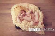 Buttercup Yellow Faux FUR Newborn Baby Photo Props, Baby Photography Props, Basket Stuffer, Fur, Neutral, Very SoFT, Baby Boy, Girl, Blanket