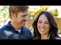 HGTV's Fixer Upper is our favorite home improvement show to marathon on a lazy Sunday, and that's thanks, in large part, to the dynamic husband-and-wife duo of Chip and Joanna Gaines. He's goofy and lovable; she's laid back but all business. On every episode, Chip combines his real estate and construction know-how with Joanna's eye for design (and shiplap) to transform dilapidated homes into real estate and reality TV gold. That's lovely, but let's mine for the lesser known details about…