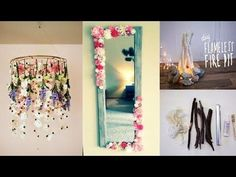 110 Inspiring 5 Minute Craft Ideas Images In 2019 Crafts Crafts