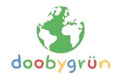 LOGO DOOBYGRÜN http://www.doobygrun.com/contacto