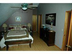 721 Sarsi Trl, Coolspring Twp, PA 16137 - Home For Sale and Real Estate Listing - realtor.com®