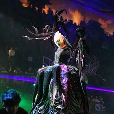 #藤田沙知 さんの #闇の女王 #ブーヨ  なんだか雰囲気ある写真になった〜 ♬  撮影:2016.05.08  #miraclegiftparade #ミラクルギフトパレード #puroland #ピューロランド #ピューロランドダンサー  #ピューロダンサー  #sony  #sonyalpha #sonya7 #sal85f28 #puro25th Darth Vader, Costumes, Instagram Posts, Fictional Characters, Dress Up Clothes, Fancy Dress, Fantasy Characters, Men's Costumes, Suits