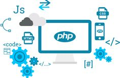 Inrank Solutions has established expertise in PHP services and Offshore PHP Web Application worldwide at best prices.  #phpexpertise