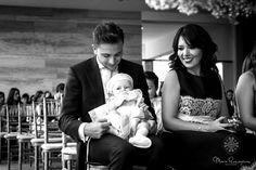Gerardo Saade Murillo es un joven empresario que nació en la Ciudad de México el 5 de octubre de 1992, hijo del también empresario Gerardo Saade Kuri y Gabriela Murillo Ortega. Tiene dos hermanas: Gabriela y aniela.