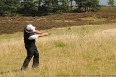 #Paul Lawrie comes out of the... http://golfdriverreviews.mobi/traffic8417/