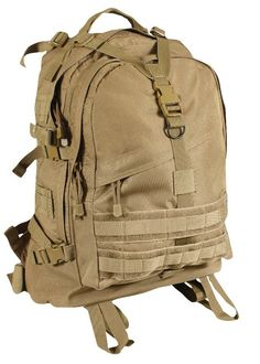 ee5c53e6f6 24 Best Canvas Bags from Rothco images
