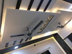 Design Room, Yavatmal - Service Provider of POP Design Service and Drawing Room Ceiling Design, Simple False Ceiling Design, Gypsum Ceiling Design, Interior Ceiling Design, House Ceiling Design, Ceiling Design Living Room, Bedroom False Ceiling Design, Hall Room Design, Bedroom Pop Design