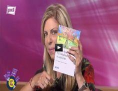"""Η Αλκυονή Παπαδάκη προσκεκλημένη στην εκπομπή """"Μαζί στο ΡΙΚ"""" με την Ελίτα Μιχαηλίδου στο κανάλι RIK 1 με αφορμή την παρουσίαση του νέου της βιβλίου """"Θα ξανάρθουν τα χελιδόνια"""" στην Κύπρο.  #book #presentation #Cyprus http://www.kalendis.gr/enimerosi/220-alkyoni-rik"""