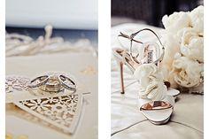 'Details' - beautiful detail photographs from Tim & Taila's wedding in Ballarat, Victoria Aj Photography, Wedding Photography, Place Cards, Place Card Holders, Detail, Photographs, Victoria, Weddings, Beautiful
