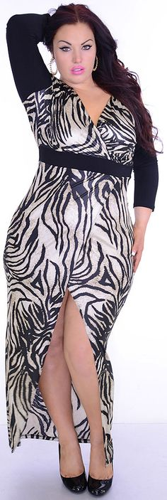 Marked (Plus)-Great Glam is the web's best sexy plus size online store clothing website for 1X 2X and 3X clothes for women and juniors.