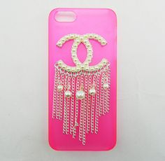 iPhone 5s case iPhone cover    loves Fashion case by dnnayding, $16.99