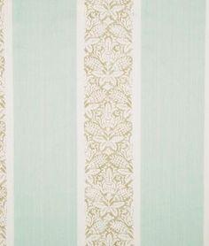 Robert Allen Pelham House Water Fabric