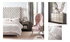 Rooms | RH Baby & Child
