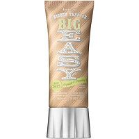 Benefit Cosmetics - Big Easy Multi Balancing Complexion Perfector in 01- Fair #ultabeauty Best product for natural looking foundation