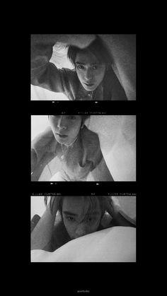Jaehyun Nct, Taeyong, W Korea, Jung Yoon, Jung Jaehyun, Valentines For Boys, Foto Instagram, I Wallpaper, Entertainment