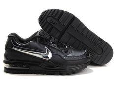 Nike Air Max LTD Hommes,site chaussure pas cher,air max women - http://www.autologique.fr/Nike-Air-Max-LTD-Hommes,site-chaussure-pas-cher,air-max-women-30962.html