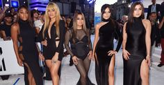 Fifth Harmony Is NOT Standing For Anyone Slut Shaming Little Mix