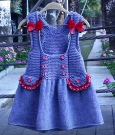 Örgü Videoları – Sayfa 36 – elisiorgudukkani.com Harajuku, Dresses, Style, Fashion, Owl Bird, Vestidos, Crocheting, Swag, Moda