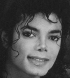 <3 Michael Jackson <3 the man of my dreams