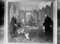 Duval, Valentin Jameray (1695-1775) Past, Portraits, Past Tense, Head Shots, Portrait Photography, Portrait Paintings, Headshot Photography, Portrait