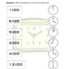 How Much Time Passed Worksheet - To The Quarter Hour | Pinterest ...
