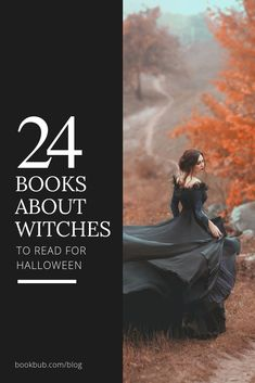 24 of the Best Books About Witches Looking for books for Halloween? Check out these 24 recommended books about witches. Books To Read 2018, Best Books To Read, I Love Books, Good Books, My Books, Book Nerd, Book Club Books, Book Lists, Book Suggestions