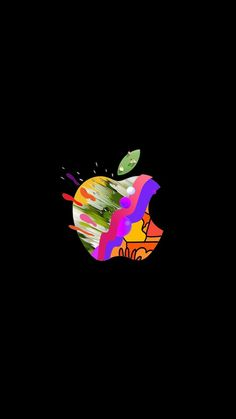 Apple Iphone Xs Max Wallpaper Ideas - Best of Wallpapers for Andriod and ios New York Iphone Wallpaper, Beste Iphone Wallpaper, Original Iphone Wallpaper, Apple Logo Wallpaper Iphone, Iphone Homescreen Wallpaper, Cartoon Wallpaper Iphone, Iphone Background Wallpaper, Wallpapers Android, Free Android Wallpaper