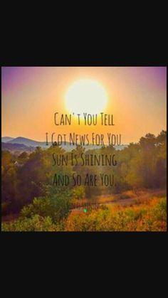 Axwell^Ingrosso- Sun is shining #axwell #ingrosso #sunisshining