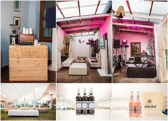 LitLittle Pink Book Wedding Industry Party #lpbindustryparty #wedding #party #suppliers #lpbnetworking Industrial Wedding, Wedding Book, Corporate Events, Wedding Venues, Pink Book, Party Suppliers, Stationery, Books, Home Decor