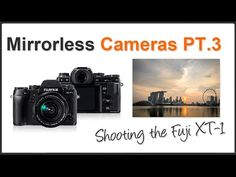 Photography Tips: Mirrorless Cameras Fuji XT-1 PT.3 I took one with me on our workshop in Myanmar (Burma) for a week of hard shooting to see how it performed and if I could live with it.