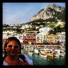 #me #implus_daily #iphonesia #photooftheday #iphone #iphoneonly #instagood #jj #instadaily #igers #igersoftheday #love #instagramhub #instamood #GCS #bestoftheday #jj_forum #instagramers #picoftheday #tbt #photography #igdaily #webstagram #statigram #sun #shadow #bestpic #textureporn #yourart #igersroma - @io_achab- #webstagram