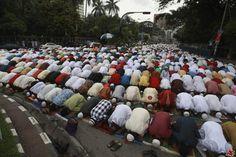 Best Bangladesh Eid Al-Fitr Feast - 834b6262ab95b2b3e013262b577f76ac--eid-al-fitr-bangladesh  Pictures_208360 .jpg