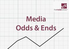 We live by the media ins & outs! #MOBmedia #adagency #agencylife #adlife http://www.mobmedia.com/