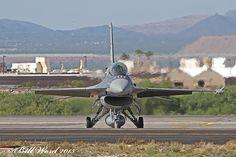 Lockheed Martin F-16IQ D Block 52 Viper cnRB-02 IqAF 1602
