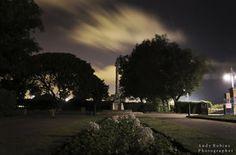 kensington gardens at night - Google Search