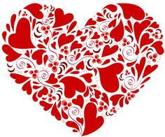 Google Image Result for http://0.tqn.com/d/webclipart/1/0/O/8/5/Heart-made-out-of-hearts.png