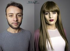me at school vs me at home Male To Female Transition, Mtf Transition, Transgender People, Transgender Girls, Mtf Hrt, Womanless Beauty Pageant, Male To Female Transformation, Gorgeous Women, Beautiful