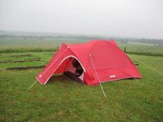 Amazon.com Coleman Hooligan 4 Tent Sports u0026 Outdoors & Coleman® 6-person Instant Tent. Great deal at Costco $99 | Camping ...