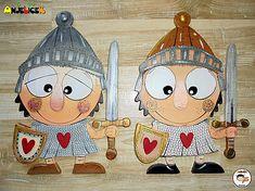 anjelicek / Rytier Family Guy, Fictional Characters, Art, Art Background, Kunst, Fantasy Characters, Art Education