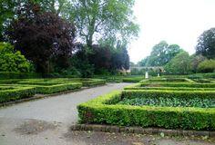 London parks (3)